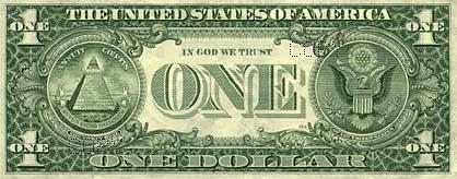 AB_YP_DollarBill